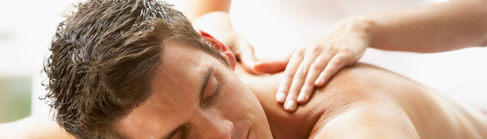 Get in shape and ready for the warm weather.  Massage can help you achieve your best health.