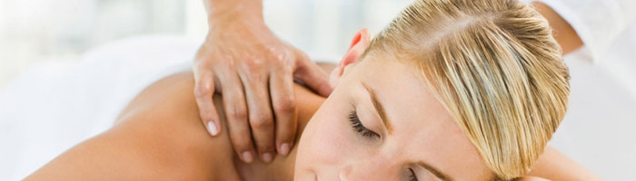 Massage for Whiplash: How to Find the Right Massage Therapist to Treat Your Whiplash