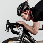 bothell massage therapy Low Back Pain from Cycling