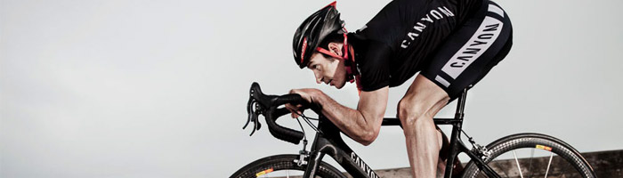 Low Back Stretches – For Low Back Pain from Cycling and for other injuries